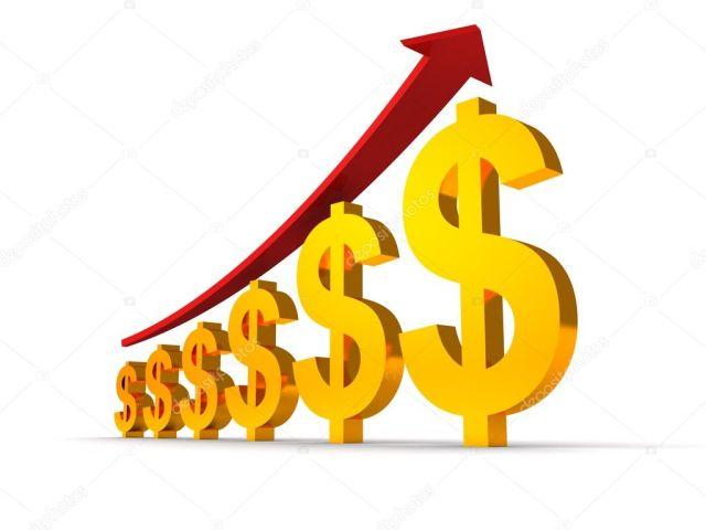 equity crowdfunding vs reward crowdfunding