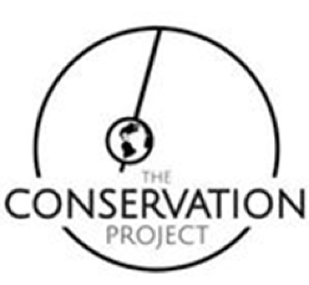 Image result for the conservation project harry wright