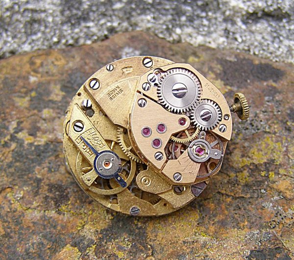 Steampunk Art Arts Crowdfunding Project In Bude Cornwall Crowdfunder