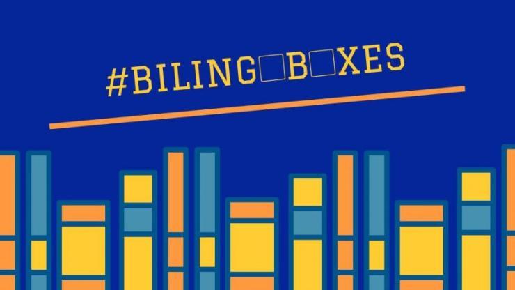 #BiLingoBoxes