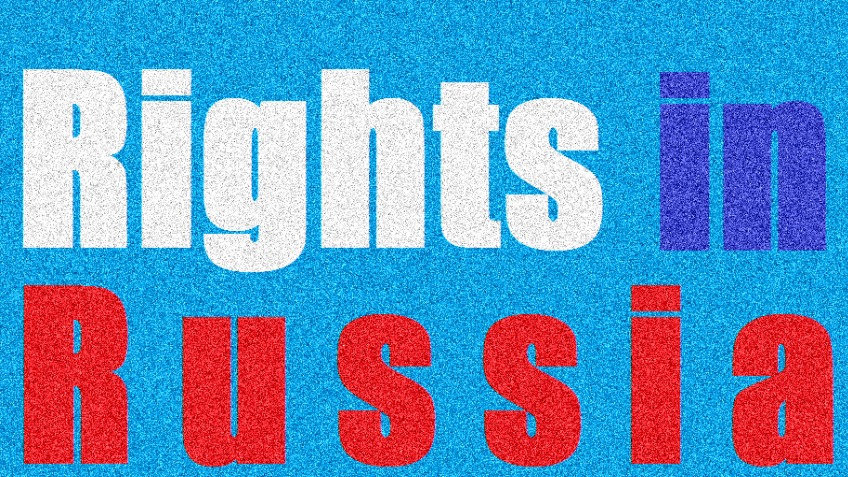 Translating Russia's human rights defenders