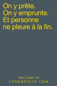 04_affiches_pleure lendopolis