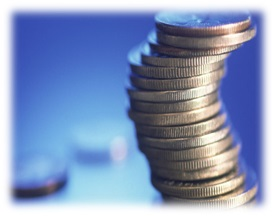 crowdfunding crowdlending crowdequity credit fr donner sens epargne argent investissement pme