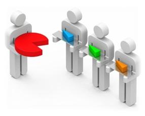 crowdfunding crowdlending crowdequity plateformes opérateur part gateau