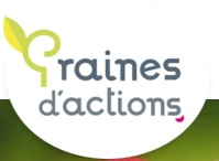 graines d actions