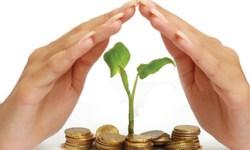 Assicurazione per reward crowdfunding