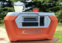 Coolest-cooler-by-Ryan-Grepper_1
