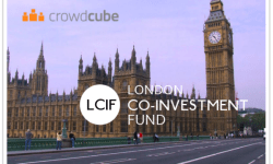 Crowdcube-LCIF-Fund-London-600x510