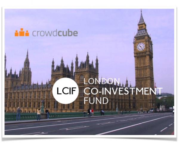 Crowdcube-LCIF-Fund-London-600x510