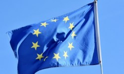 UE capital markets