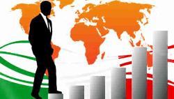 piattaforme crowdfunding italiane internazionali