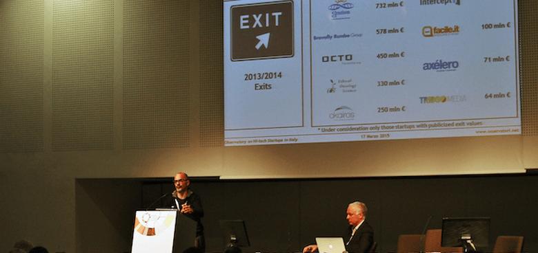 Cresce propensione italia a finanziare con crowdfunding