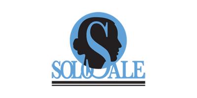 Solosale Srl
