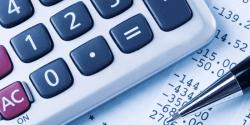 Valutazione con equity crowdfunding vs angels e VC