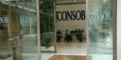 Regolamento equity crowdfunding Consob indagine preliminare