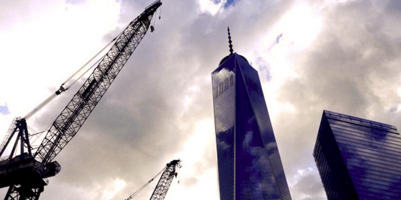 Piattaforme crowdfunding immobiliare USA