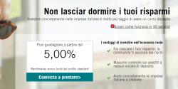 BorsadelCredito Peer-to-peer lending crowdfunding
