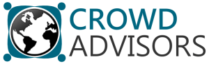 Crowd Advisors consulenza crowdfunding