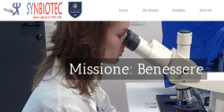 Sybnbiotec PMI innovativa crowdfunding next equity