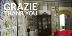Crowdfunding civico italia 2015