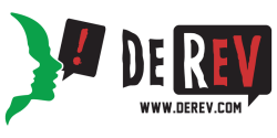 DeRev reward crowdfunding italia1