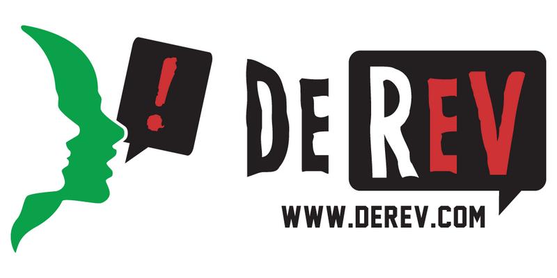 DeRev reward crowdfunding italia1