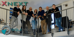 Equinvest Xnext equity crowdfunding