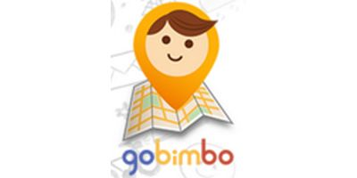 Gobimbo Srl