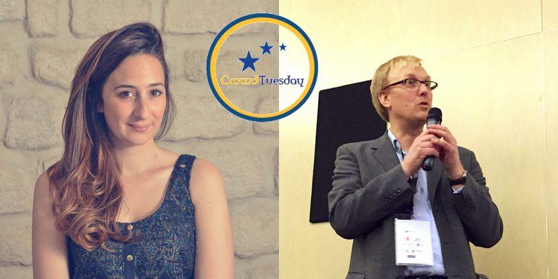 ECN Mangopay partnership crowdfunding europeo