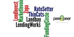 P2P lending UK 1Q 2016 e esenzione fiscale