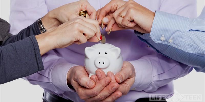 Equity crowdfunding italia primi 5 mesi 2016
