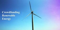Studio Candelise crowdfunding energia rinnovabile