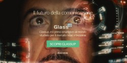 GlassUp nuova campagna equity crowdfunding TipVentures