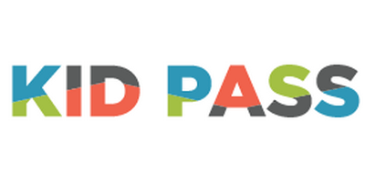 Kid Pass Srl