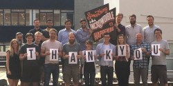 Crowdcube raccoglie 8 milioni con equitu crowdfunding