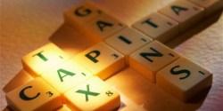 Esenzione fiscale sul capital gain Industria 4_0