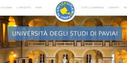 Universitiamo ha raccolto 300 mila euro crowdfuning ricerca