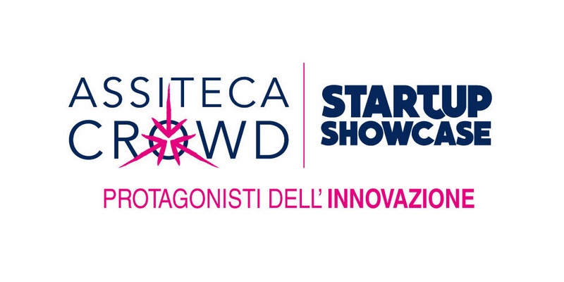 AssitecaCrowd secondo startup showcase per PMI e startup innovative