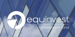 Equinvest Fund coinvestimenti equity crowdfunding IlSole24Ore