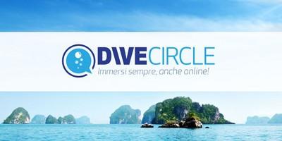 DiveCircle Srls