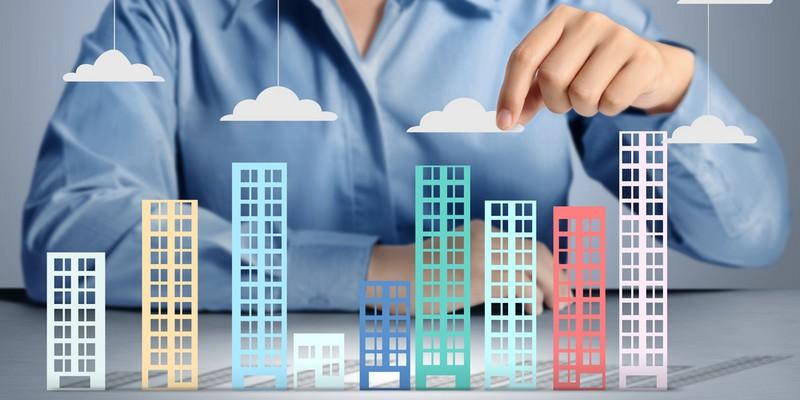Crowdfunding immobiliare e secondo mercato