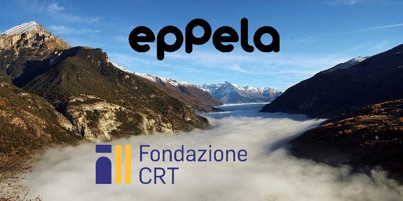 Partiti progetti crowdfunding cofinanziati da fondazione banca CRT