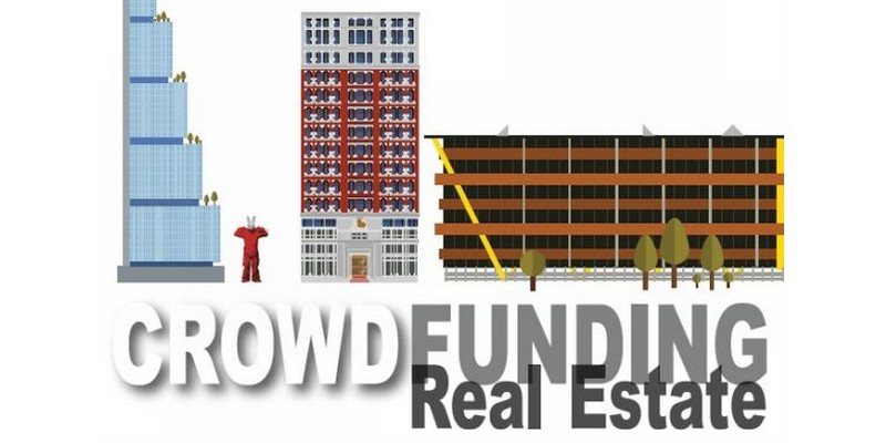 Crowd investing germania cresce grazie a crowdfunding immobiliare