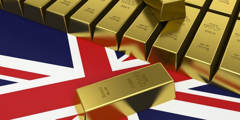 Equity crowdfunding UK meglio del mercato private equity