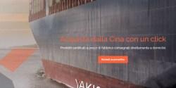 Yakkyo startup italiana per acquistare da Cina equity crowdfunding su Mamacrowd