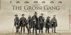 Banda Grossi film crowdfunding su kickstarter