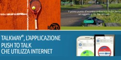 Tre nuove campagne equity crowdfunding 2017 Raft FindMyLost Talkway