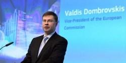 UE al lavoro per facilitare servizi fintech cross-border
