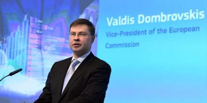 Piano UE per facilitare la diffusione cross-border dei servizi fintech