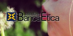 Banca etica call crowdfunding PDB